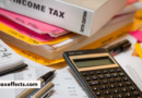 All About Alternate Minimum Tax (AMT)