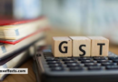 GST Composition Scheme: Eligibility, Threshold limit, How to opt, Advantage, Disadvantage etc.