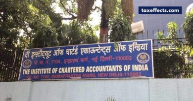 Can ICAI Reduced the Marks After Re-Verification? Frequently Asked Questions on Re-Verification of marks & Certified Copies