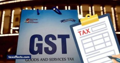 GST E-Invoicing: Changes brought to GSTR-2A Reconciliation by E-Invoicing under GST